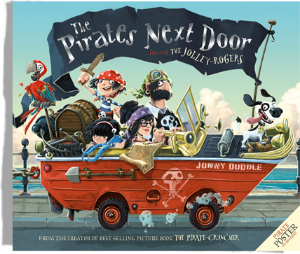 book-piratesnextdoor
