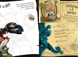 spreads-pirate-activity-02