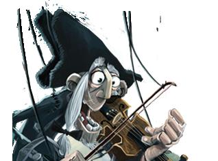 char-the-fiddler