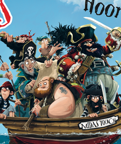 funstuff-pirates-screensaver1