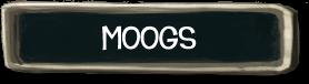 Moogs