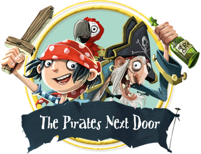 The-Pirates-Next-Door