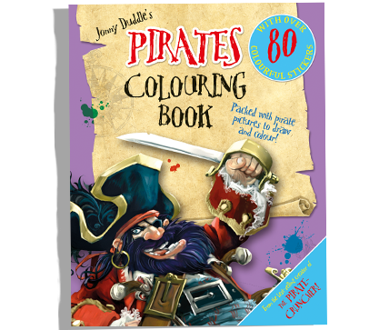 book-pirate-colour