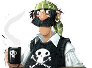 char-jolley-rogers-dad