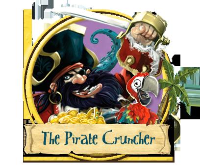 character-circles-cruncher