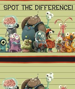 funstuff-kingofspace-spotdifference