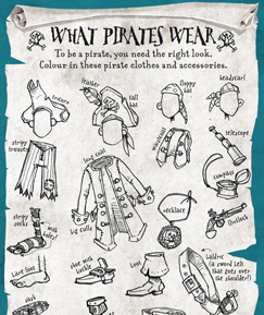 funstuff-pirates-colourin