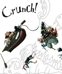 funstuff-pirates-dototdot02