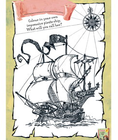 funstuff-pirates-pirateship