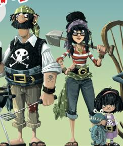 funstuff-pirates-screensaver2