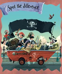funstuff-pirates-spotdifference