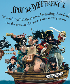 funstuff-pirates-spotdifference02