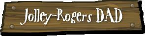 Jolley Rogers Dad
