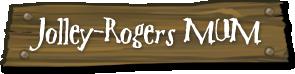 Jolley Rogers Mum